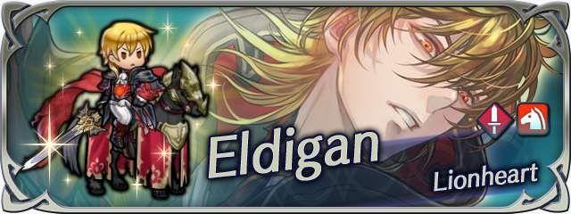 Hero banner Eldigan Lionheart 2.jpg