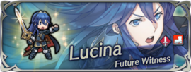 Hero banner Lucina Future Witness.png