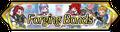 Home Screen Banner Forging Bonds Timeless Ties.webp