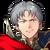 Kempf: Conniving General