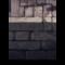 Wall Muspel N U.png