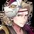 Xander: Dancing Knight