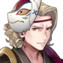 Xander Dancing Knight Face FC.webp