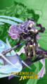 A Hero Rises 2020 Camilla Bewitching Beauty.png