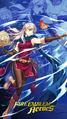A Hero Rises 2020 Micaiah Priestess of Dawn.png