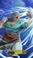A Hero Rises 2020 Mordecai Kindhearted Tiger.png