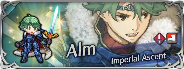 Hero banner Alm Imperial Ascent.jpg