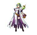 LArachel Harvest Princess Face twitter.jpg