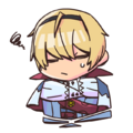 Leo extra tomatoes pop02.png