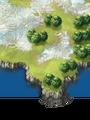 Map S1002.webp