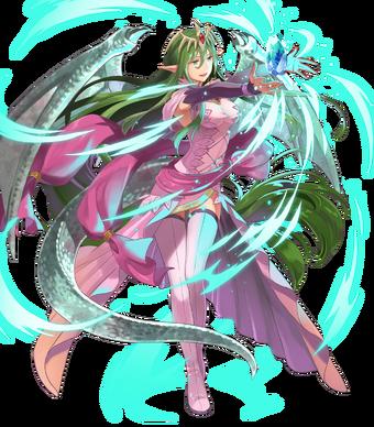 Nagi Dragon Avatar BtlFace C.webp