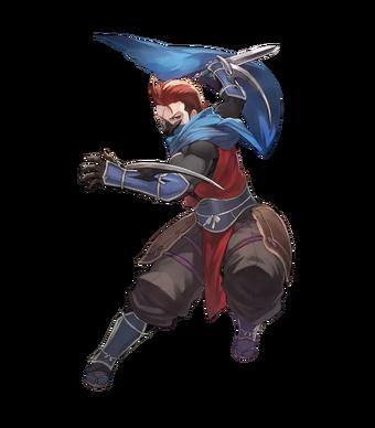 Saizo Angry Ninja BtlFace.webp