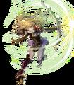 Clarisse Sniper in the Dark BtlFace C.webp