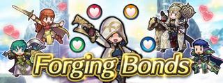 Forging Bonds Rejecting Destiny.png