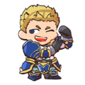 Gatrie armored amour pop01.png