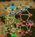 Grand Conquests 14 Battle 3.png