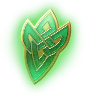 Great Verdant Badge.png