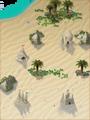 Map X0212.webp
