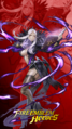 A Hero Rises 2020 Aversa Dark One.png