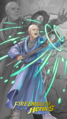 A Hero Rises 2020 Wrys Kindly Priest.png