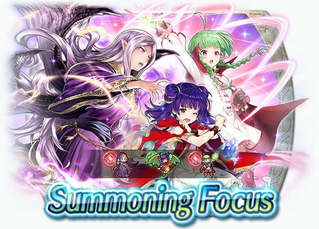 Banner Focus Focus Heroes with Bonfire.png