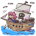Geese a life at sea pop03.png