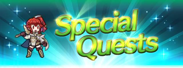 Special Quests Anna.png