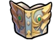 Weapon Blizzard V2.png