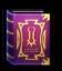 Weapon Odins Grimoire V3.png