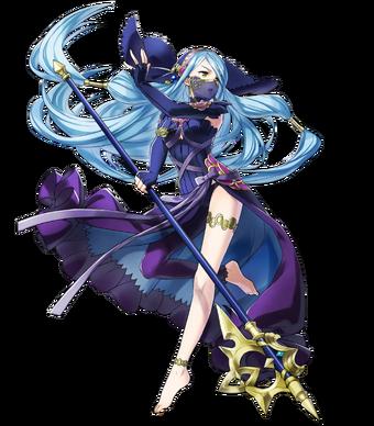 Azura Lady of Ballads BtlFace.webp
