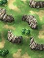 Map S0903.webp