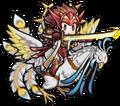 Ryoma Supreme Samurai Mini Unit Ok.png