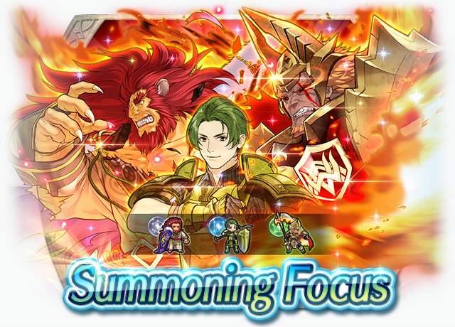 Banner Focus Focus Heroes with Bonfire Nov 2020.png