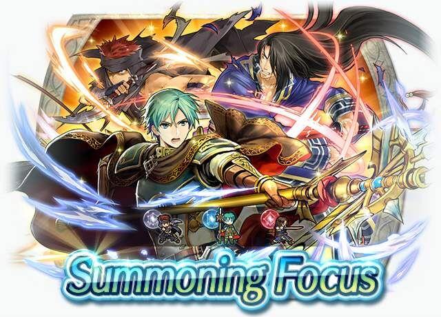 Banner Focus Focus Weekly Revival 27 Jan 2021.jpg