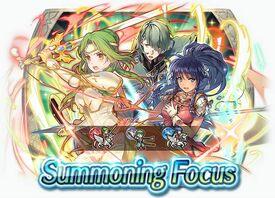 Banner Focus Focus Weekly Revival 28 Feb 2021.jpg
