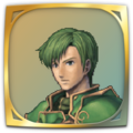 CYL Abel Shadow Dragon and the Blade of Light Shadow Dragon.png