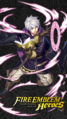 Great Fortune Robin (M).png