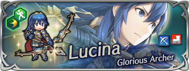 Hero banner Lucina Glorious Archer.png