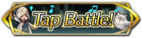 Home Screen Banner Tap Battle.png