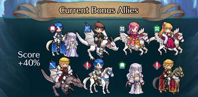 News Tempest Trials Dancing Affinity Bonus Heroes.jpg