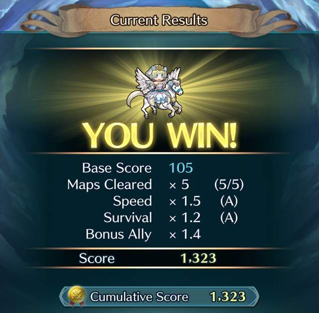 News Tempest Trials The Holy Guard Score.jpg