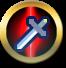 Swordbreaker 3.png
