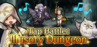 Tap Battle Summer of Heroes.png