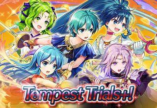 Tempest Trials Princesss Gloom 2.jpg