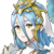Azura: Vallite Songstress