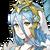 Azura: Vallite Songstress