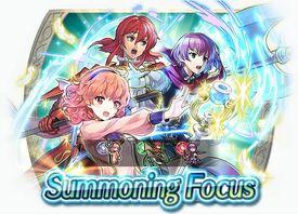 Banner Focus Focus Weekly Revival 16 Nov 2020.jpg