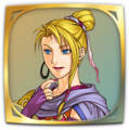 CYL Calill Radiant Dawn.png