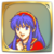 CYL Lilina The Binding Blade.png