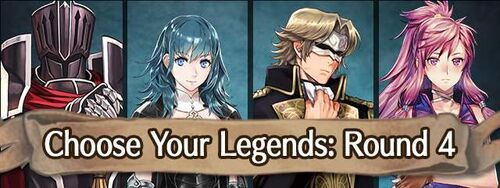 Event Choose Your Legends Round 4.jpg